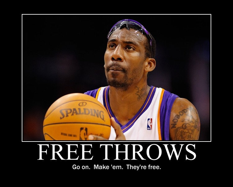 suns-free-throws